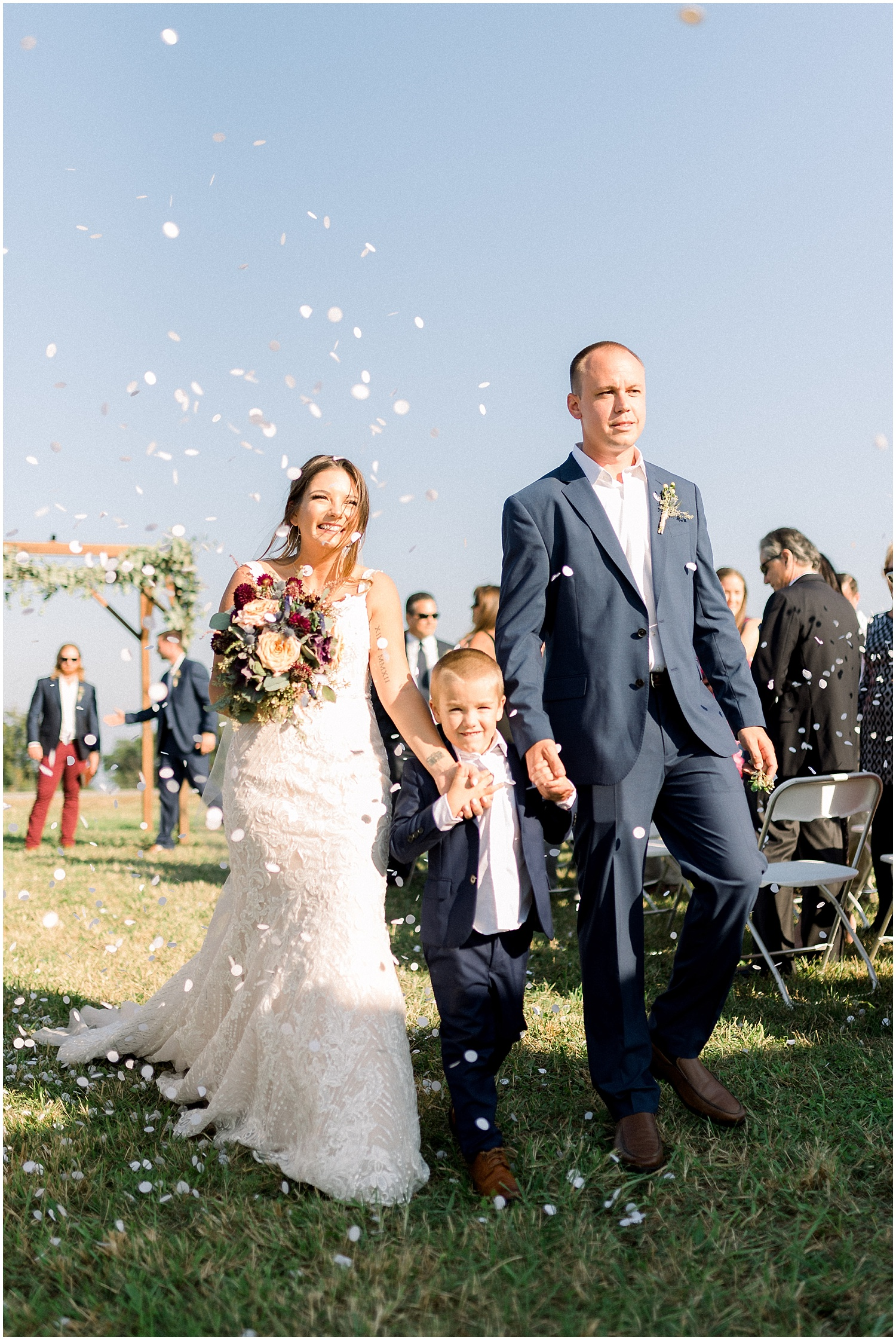 Boho Wedding_1645.jpg