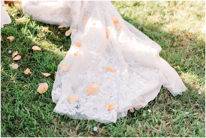Boho Wedding_1649.jpg