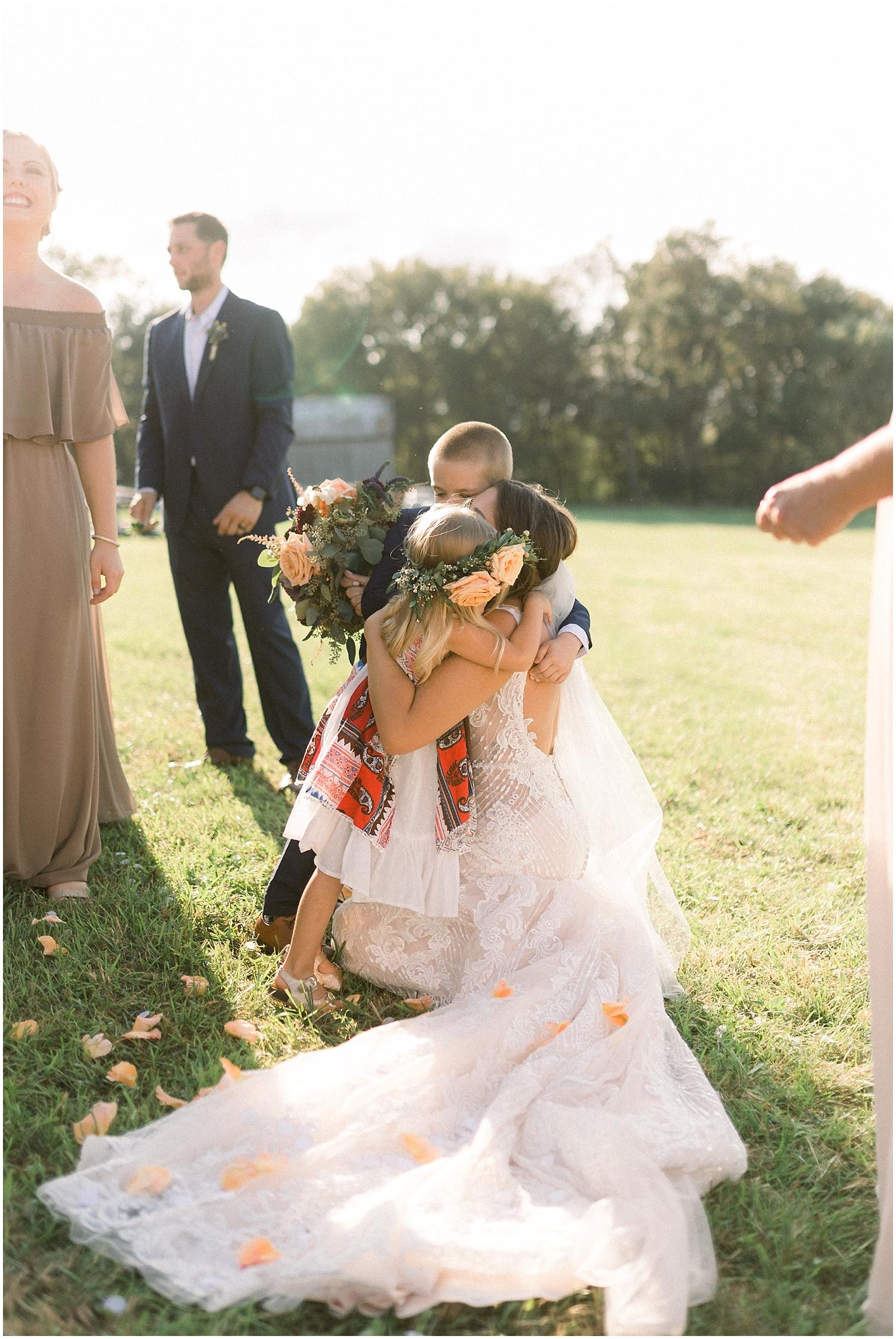 Boho Wedding_1648.jpg