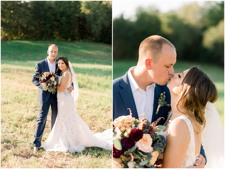 Boho Wedding_1650.jpg