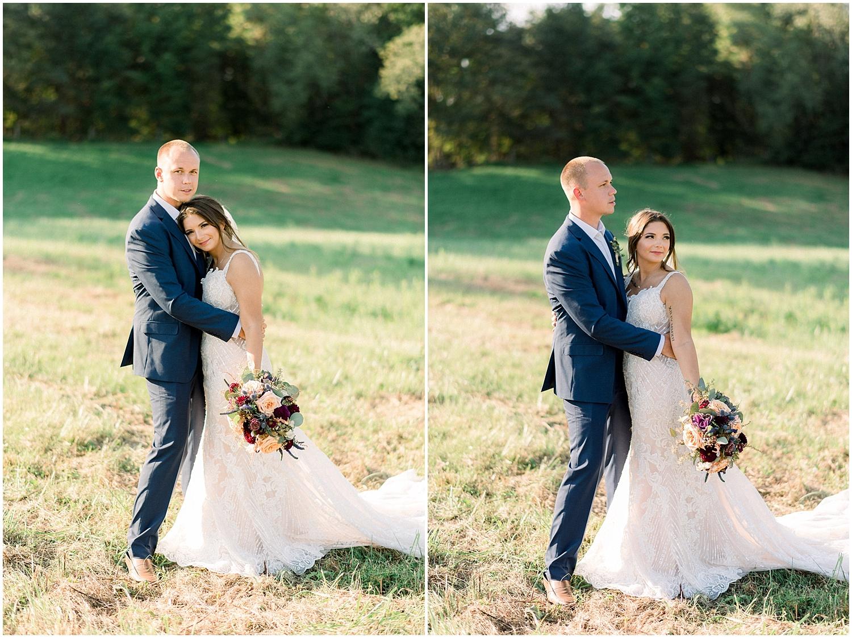 Boho Wedding_1652.jpg