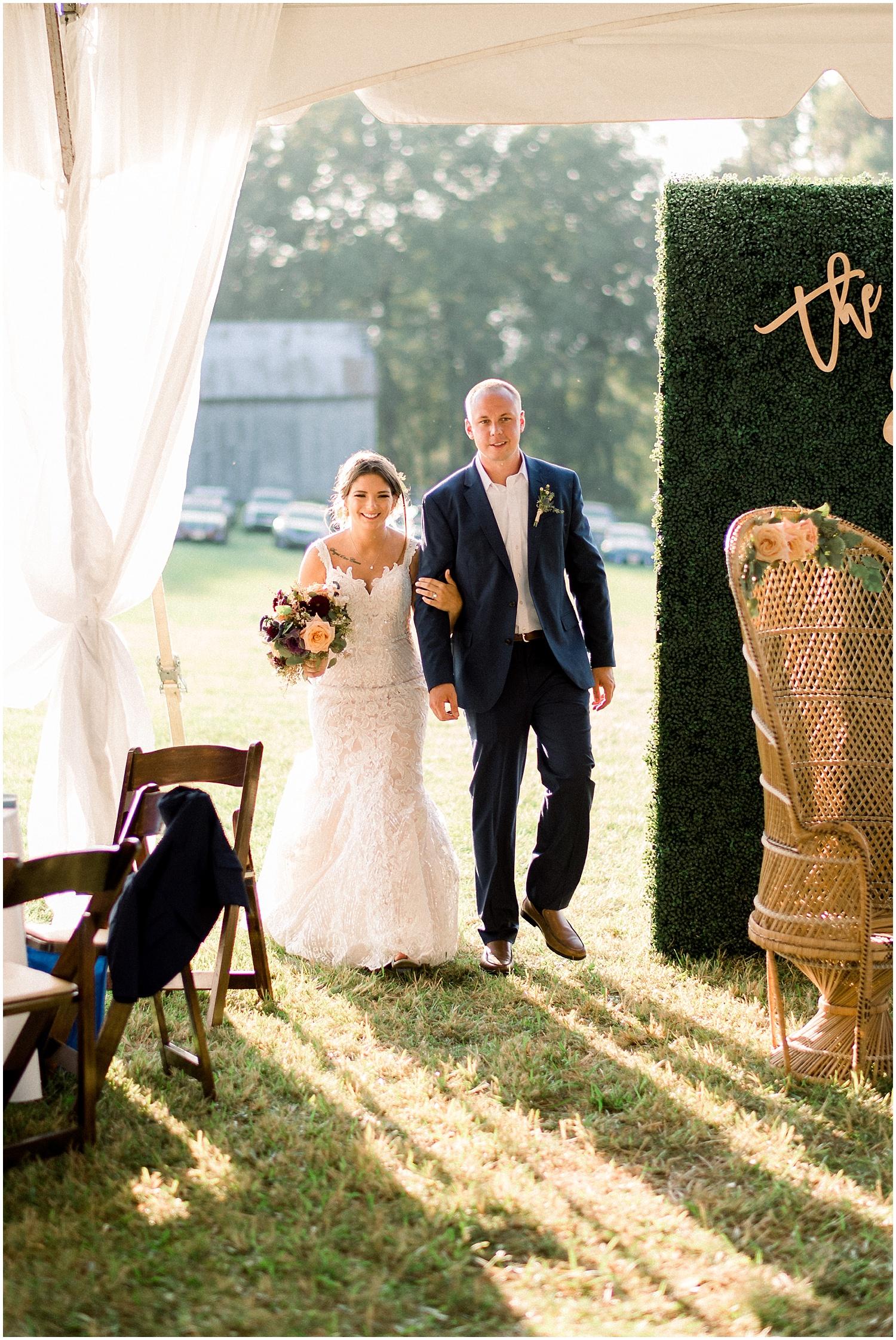Boho Wedding_1663.jpg