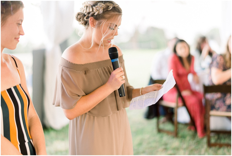 Boho Wedding_1670.jpg