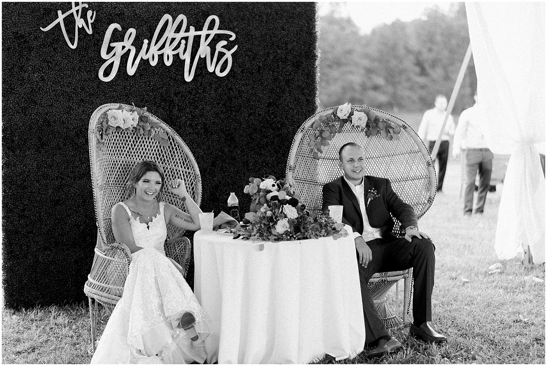 Boho Wedding_1671.jpg