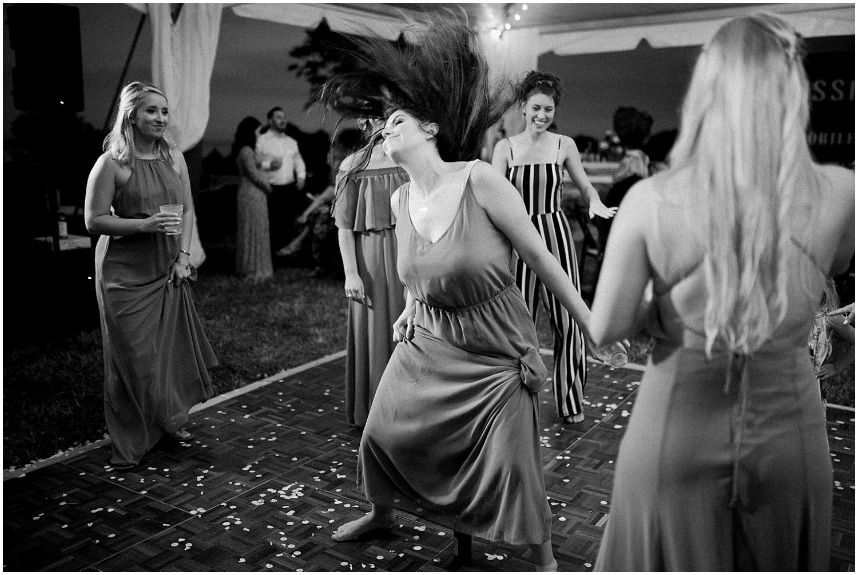 Boho Wedding_1673.jpg