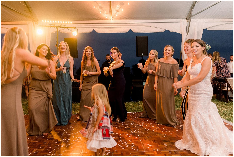 Boho Wedding_1674.jpg