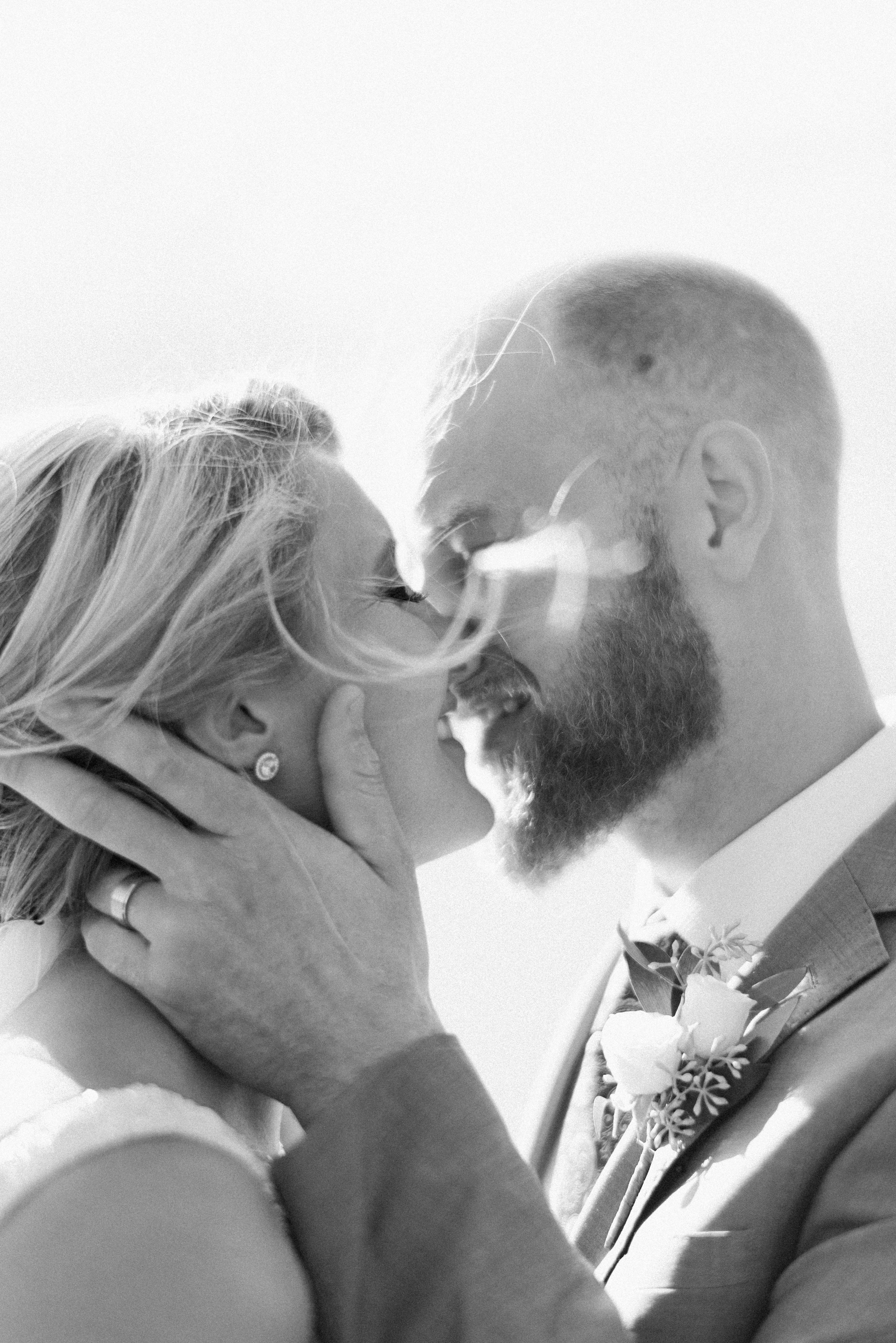 Molly and Chris Wedding -542.jpg