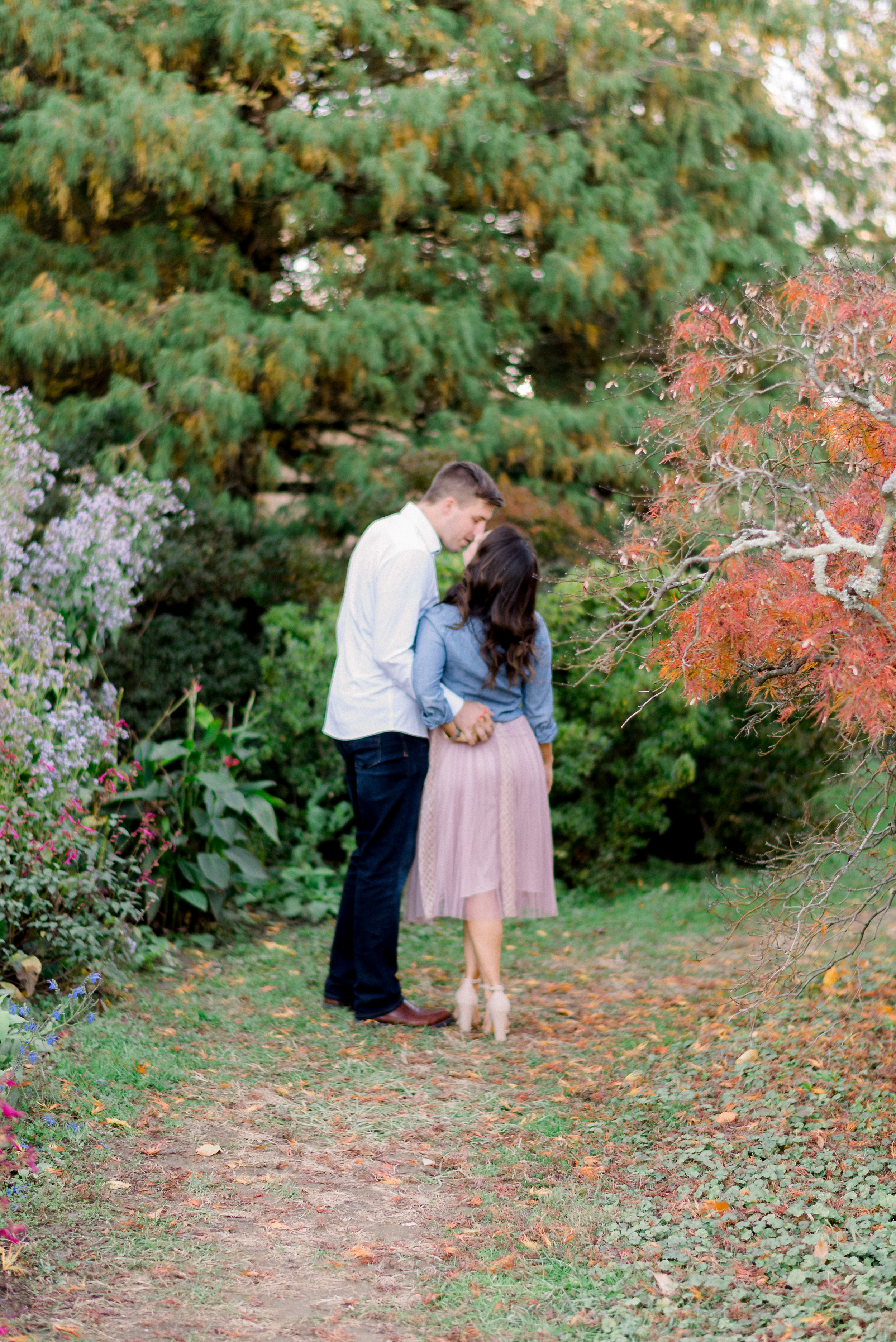 Chelsea and Jeff Engagement -115.jpg