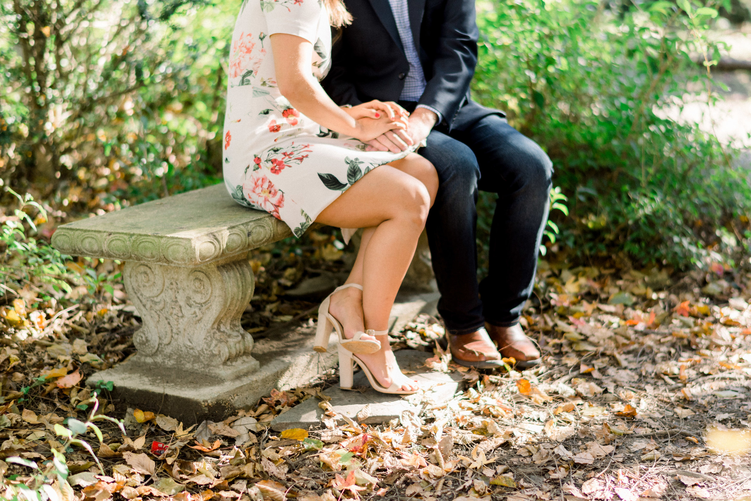 Chelsea and Jeff Engagement -59.jpg