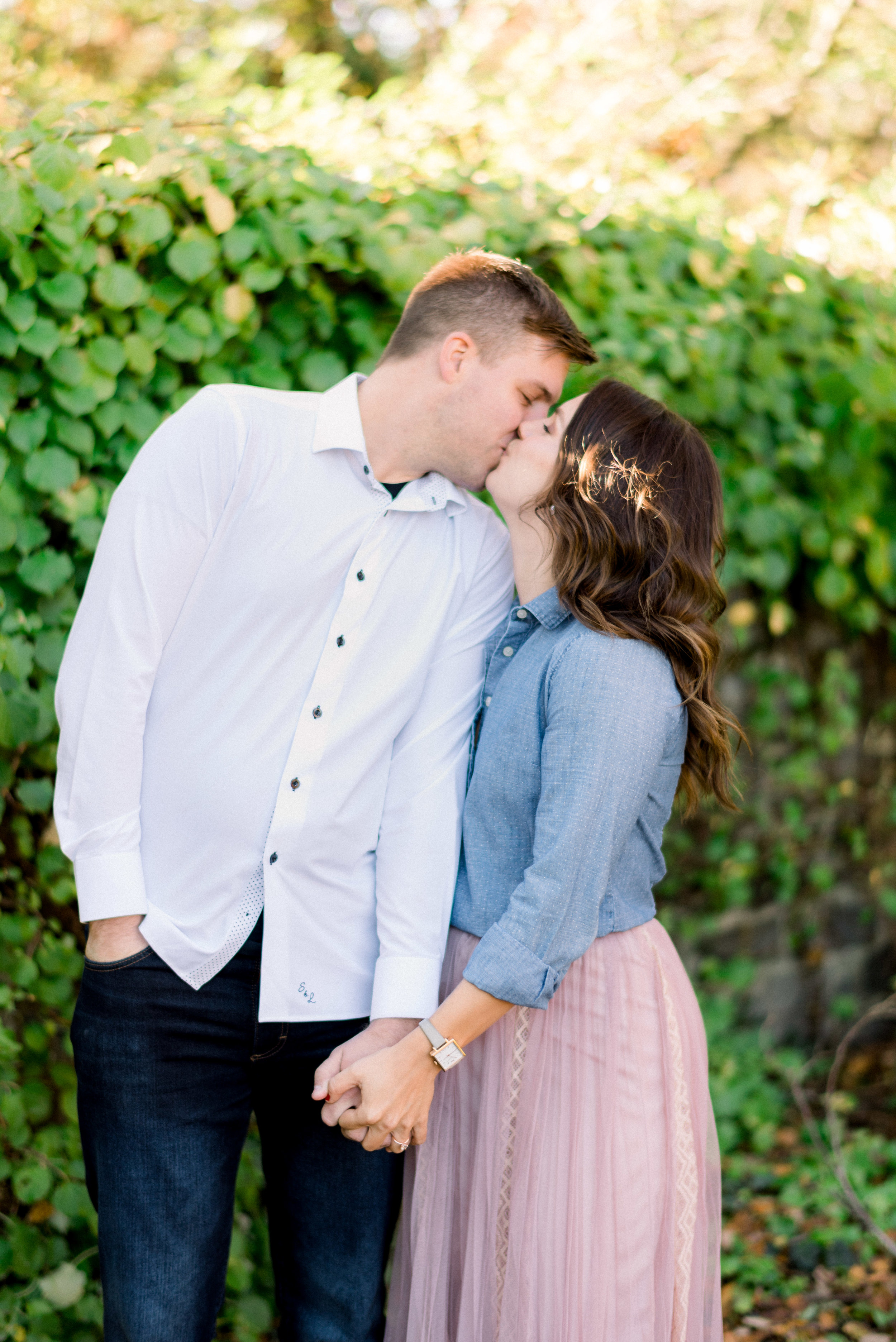 Chelsea and Jeff Engagement -128.jpg