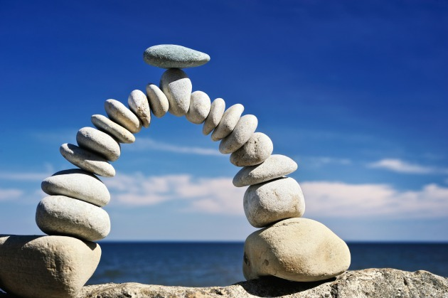 Living-A-Balanced-Life..jpg
