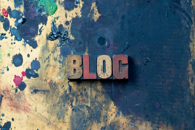 10-Blogs-That-Are-Worth-Reading.jpg