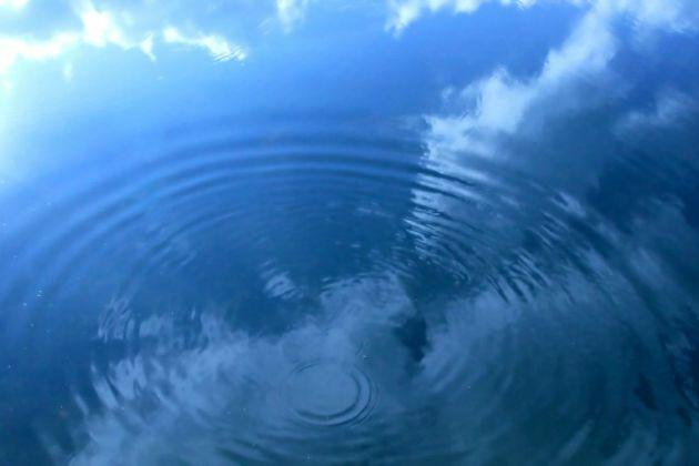 7-Ways-To-Cultivate-Stillness.jpg