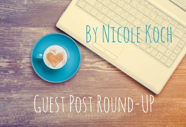 A Guest Post Round Up.jpeg