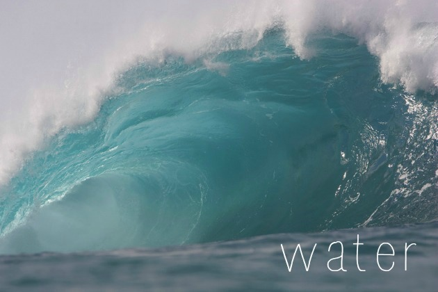 water element.jpg