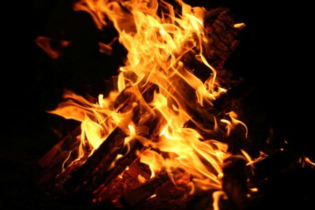 fire+element.jpg