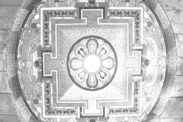 Your Life Is Like A Mandala.jpg