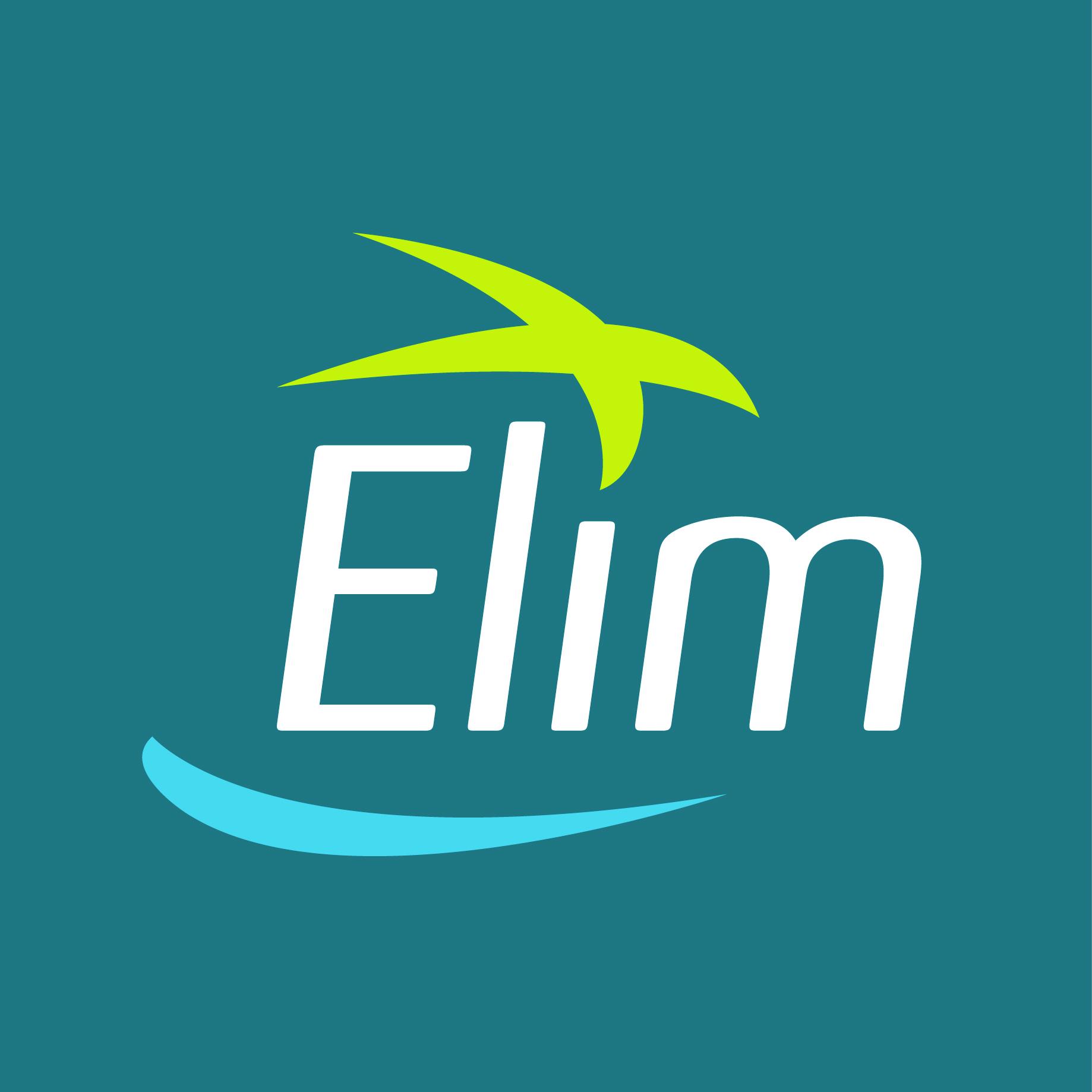 Elim-Logo-11.jpg