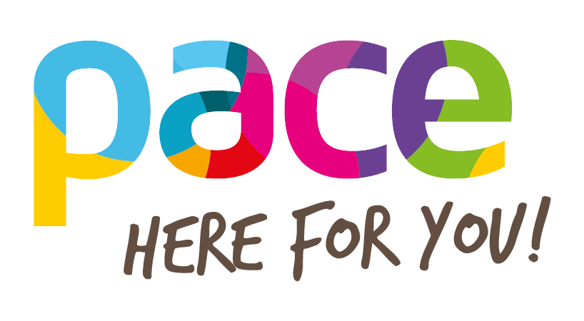 PACE-Logo-2016-M.png