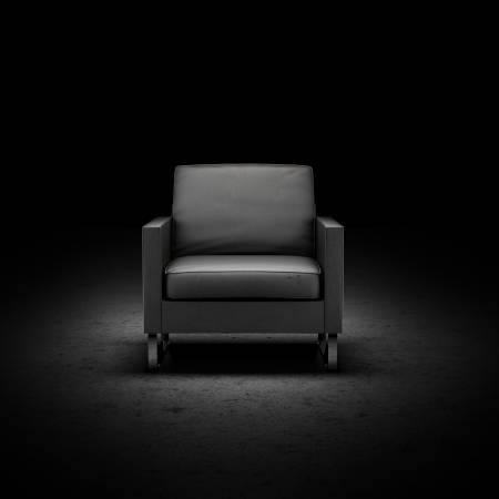 22401836-black-chair-isolated-on-a-black-background.jpg