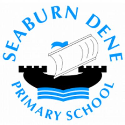 SeaburnDene.png