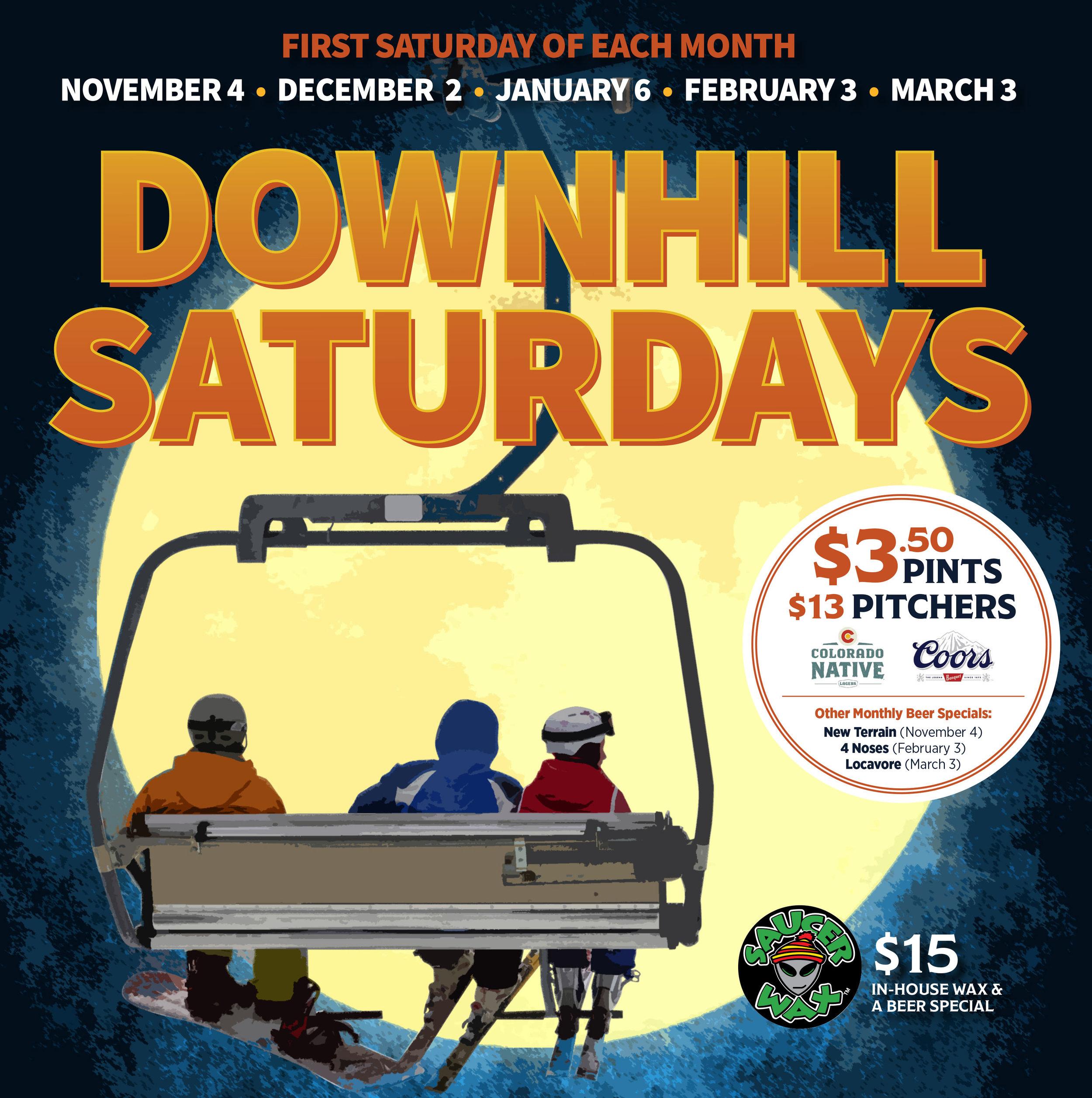 Downhill Sat2017one.jpg
