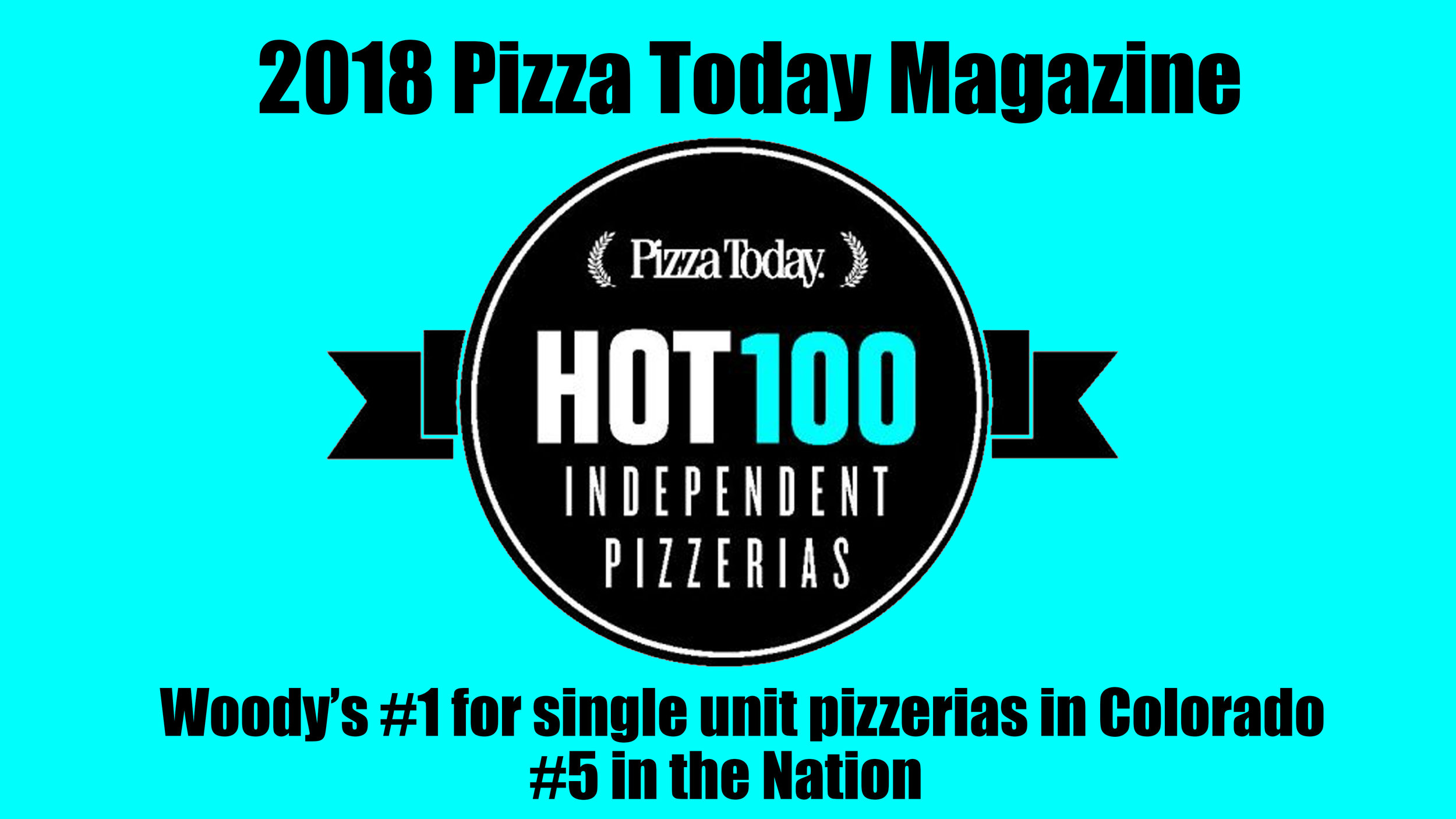 pizzatoday2018.jpg