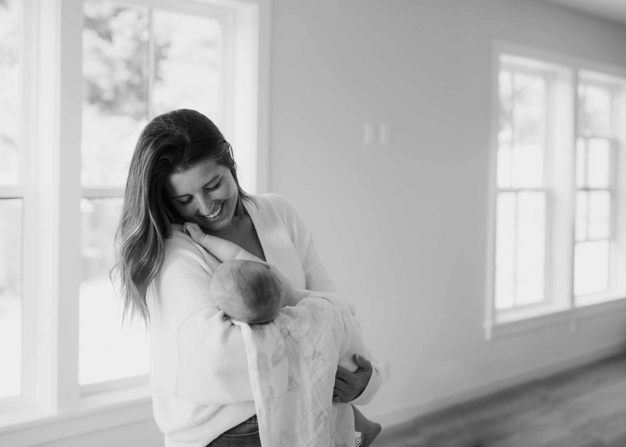 1Seattle_newborn_photographer_vashon_family_photography_lifestyle_newborn_session_baby_catie_Bergman_photo-2.jpg