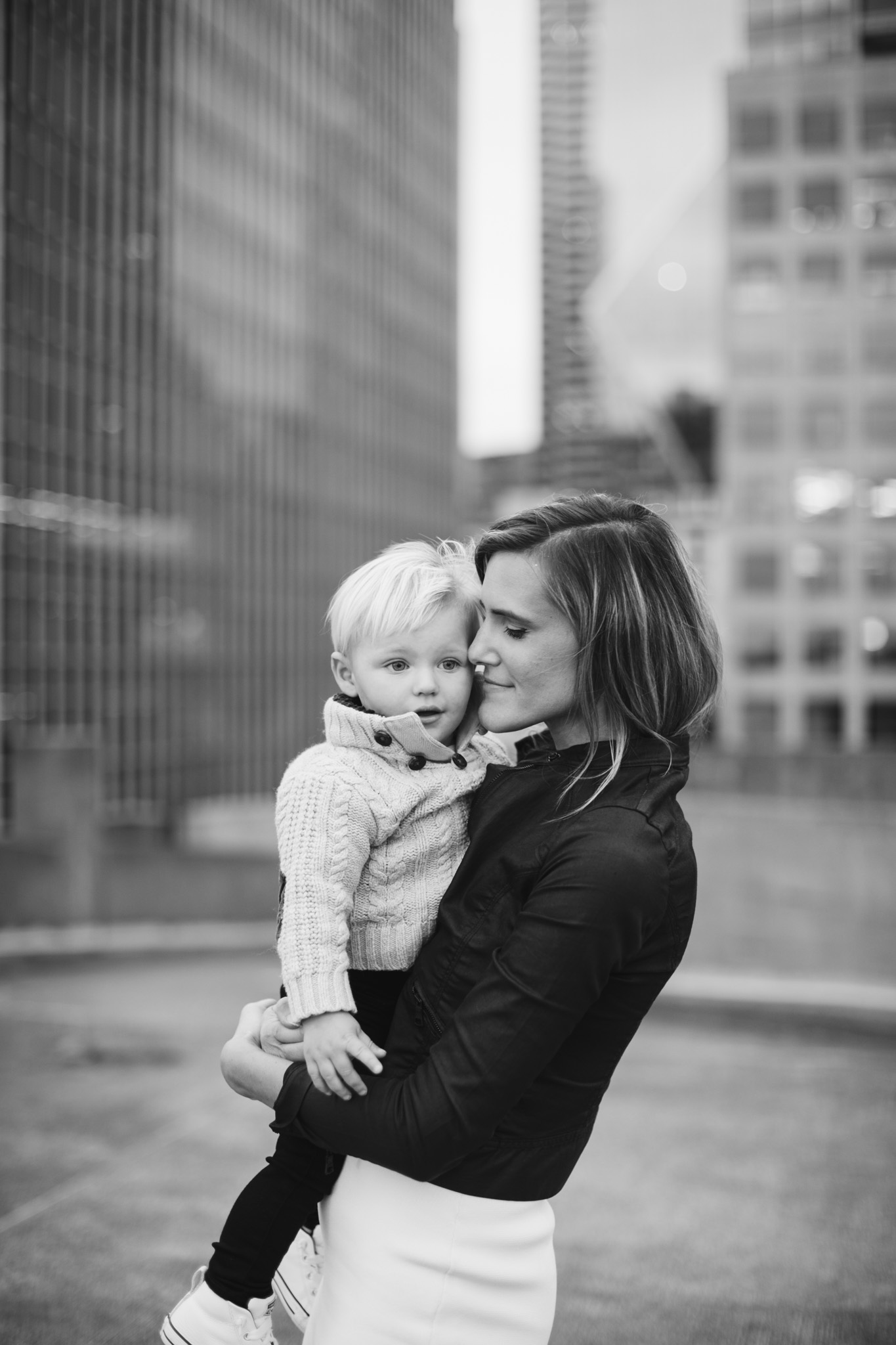 27seattle-family-photographer-catie-bergman-photography-pnw-newborn-portrait-lifestylephotography.jpg