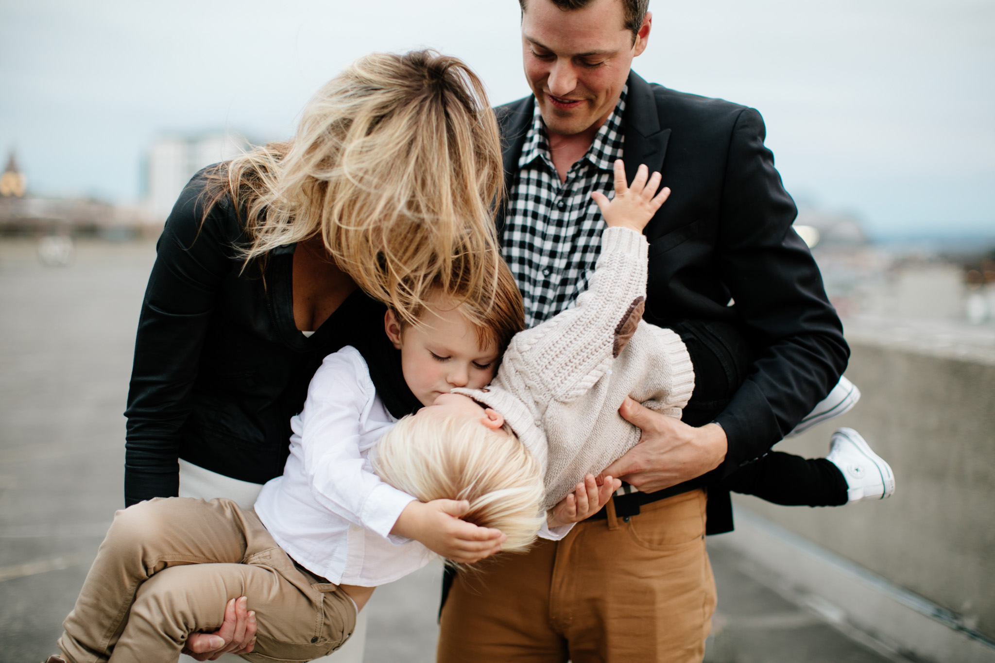 30seattle-family-photographer-catie-bergman-photography-pnw-newborn-portrait-lifestylephotography.jpg