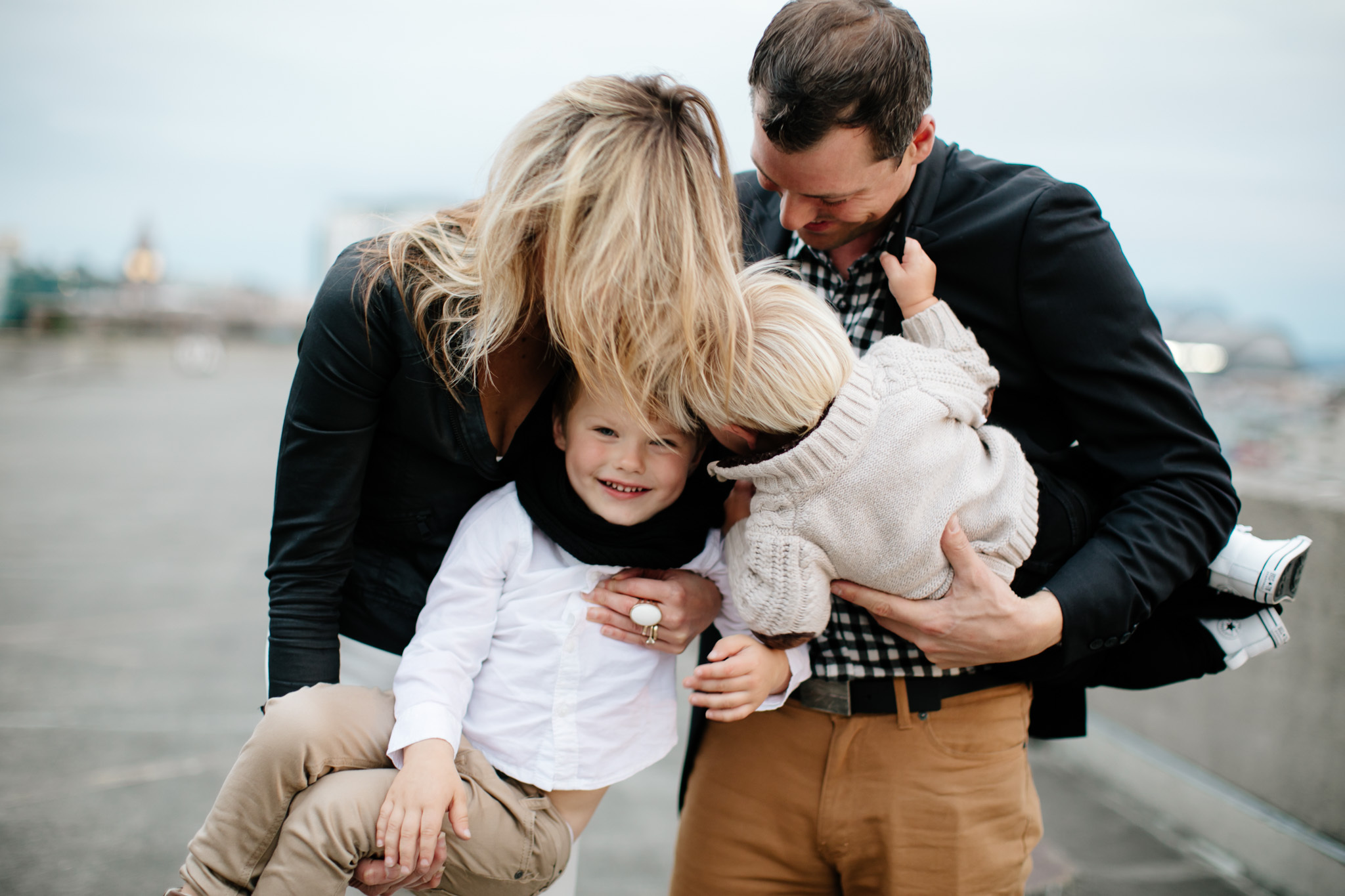 31seattle-family-photographer-catie-bergman-photography-pnw-newborn-portrait-lifestylephotography.jpg