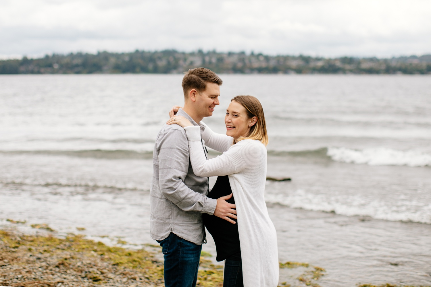 catie-bergman-seattle-family-photographer-catie-bergman-photography-pnw-newborn-portrait-lifestylephotography_0023.jpg