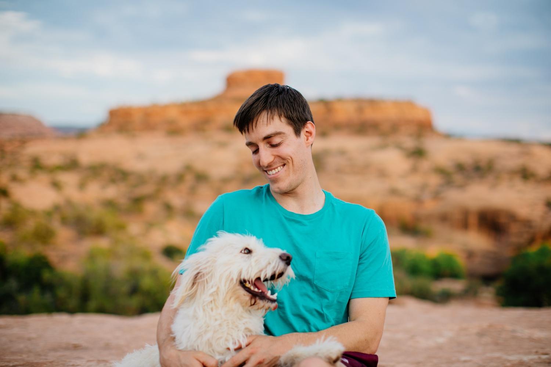 catie-bergman-adventure-elopement-photographer-utah-southwest-arizona-desert-catie-bergman-photography-pnw-newborn-portrait-lifestylephotography_0033.jpg