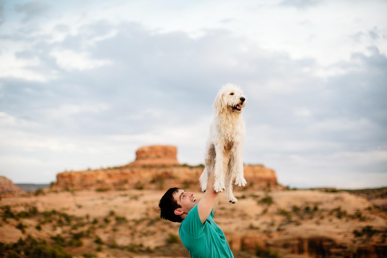 catie-bergman-adventure-elopement-photographer-utah-southwest-arizona-desert-catie-bergman-photography-pnw-newborn-portrait-lifestylephotography_0034.jpg