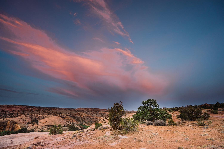 catie-bergman-adventure-elopement-photographer-utah-southwest-arizona-desert-catie-bergman-photography-pnw-newborn-portrait-lifestylephotography_0035.jpg