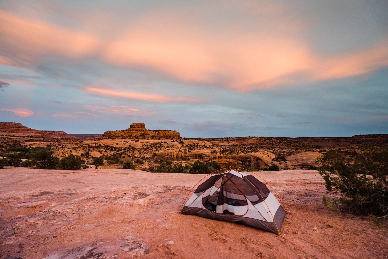 catie-bergman-adventure-elopement-photographer-utah-southwest-arizona-desert-catie-bergman-photography-pnw-newborn-portrait-lifestylephotography_0037.jpg