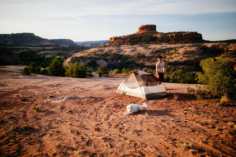 catie-bergman-adventure-elopement-photographer-utah-southwest-arizona-desert-catie-bergman-photography-pnw-newborn-portrait-lifestylephotography_0038.jpg