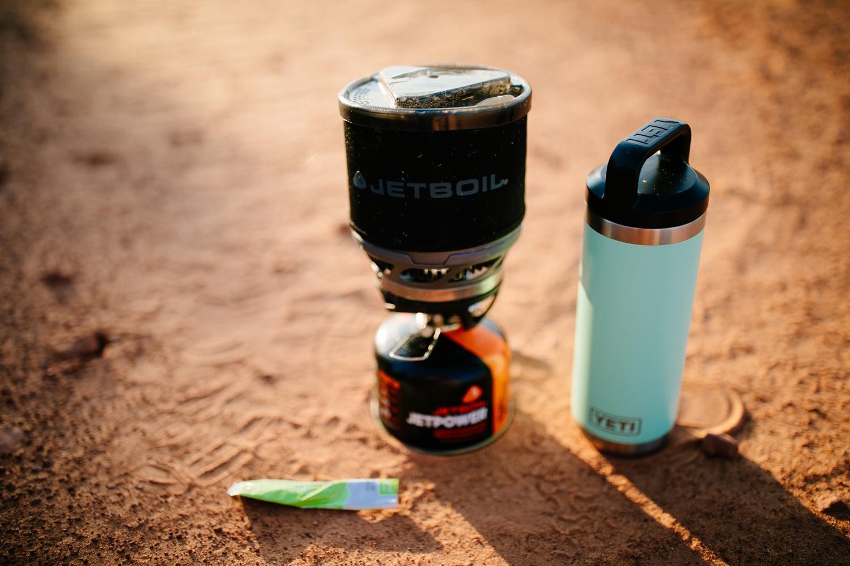 catie-bergman-adventure-elopement-photographer-utah-southwest-arizona-desert-catie-bergman-photography-pnw-newborn-portrait-lifestylephotography_0039.jpg