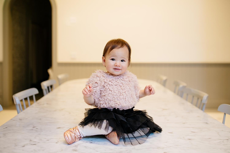 catie-bergman-seattlefamily-seattle-family-general-porpoise-pnw-first-birthday-lifestylephotography-catie-bergman-photography-pnw-newborn-portrait-lifestylephotography_0148.jpg