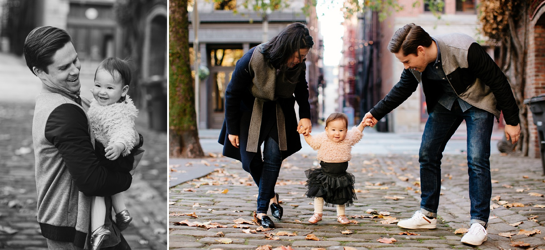 catie-bergman-seattlefamily-seattle-family-general-porpoise-pnw-first-birthday-lifestylephotography-catie-bergman-photography-pnw-newborn-portrait-lifestylephotography_0149.jpg
