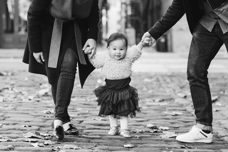 catie-bergman-seattlefamily-seattle-family-general-porpoise-pnw-first-birthday-lifestylephotography-catie-bergman-photography-pnw-newborn-portrait-lifestylephotography_0150.jpg
