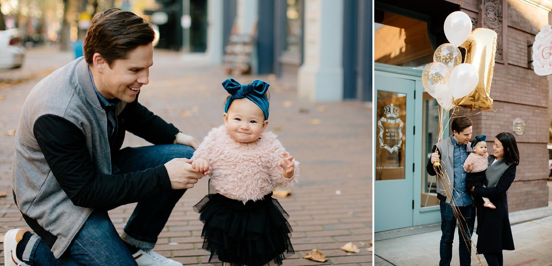 catie-bergman-seattlefamily-seattle-family-general-porpoise-pnw-first-birthday-lifestylephotography-catie-bergman-photography-pnw-newborn-portrait-lifestylephotography_0151.jpg