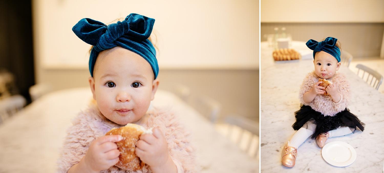catie-bergman-seattlefamily-seattle-family-general-porpoise-pnw-first-birthday-lifestylephotography-catie-bergman-photography-pnw-newborn-portrait-lifestylephotography_0154.jpg