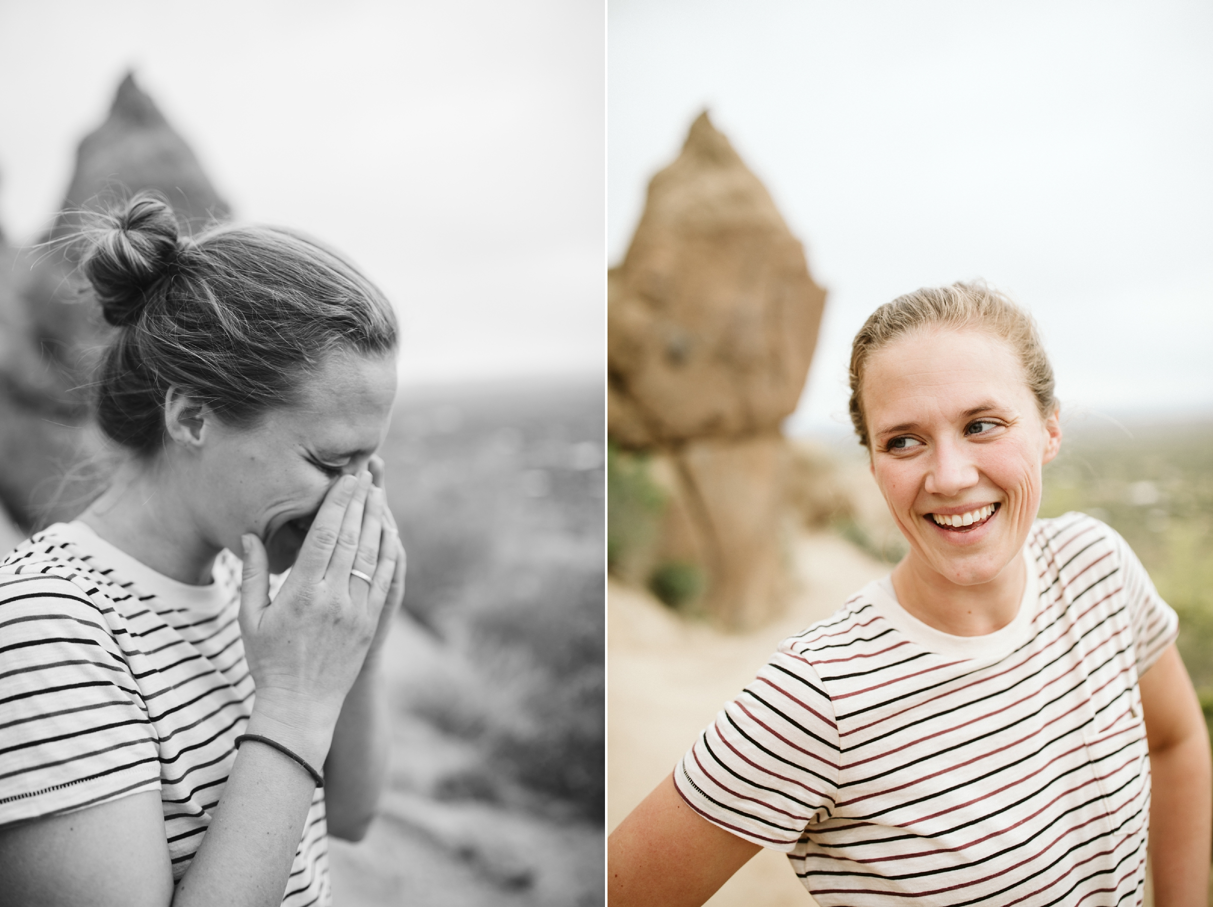 catie-bergman-arizona-southwest-hipster-seattlefamily-seattle-family-pnw-first-birthday-lifestylephotography-catie-bergman-photography-elopement-landscape-travel-wedding-pnw-portrait-lifestylephotography-vsco-northwest-friends-love_0004.jpg