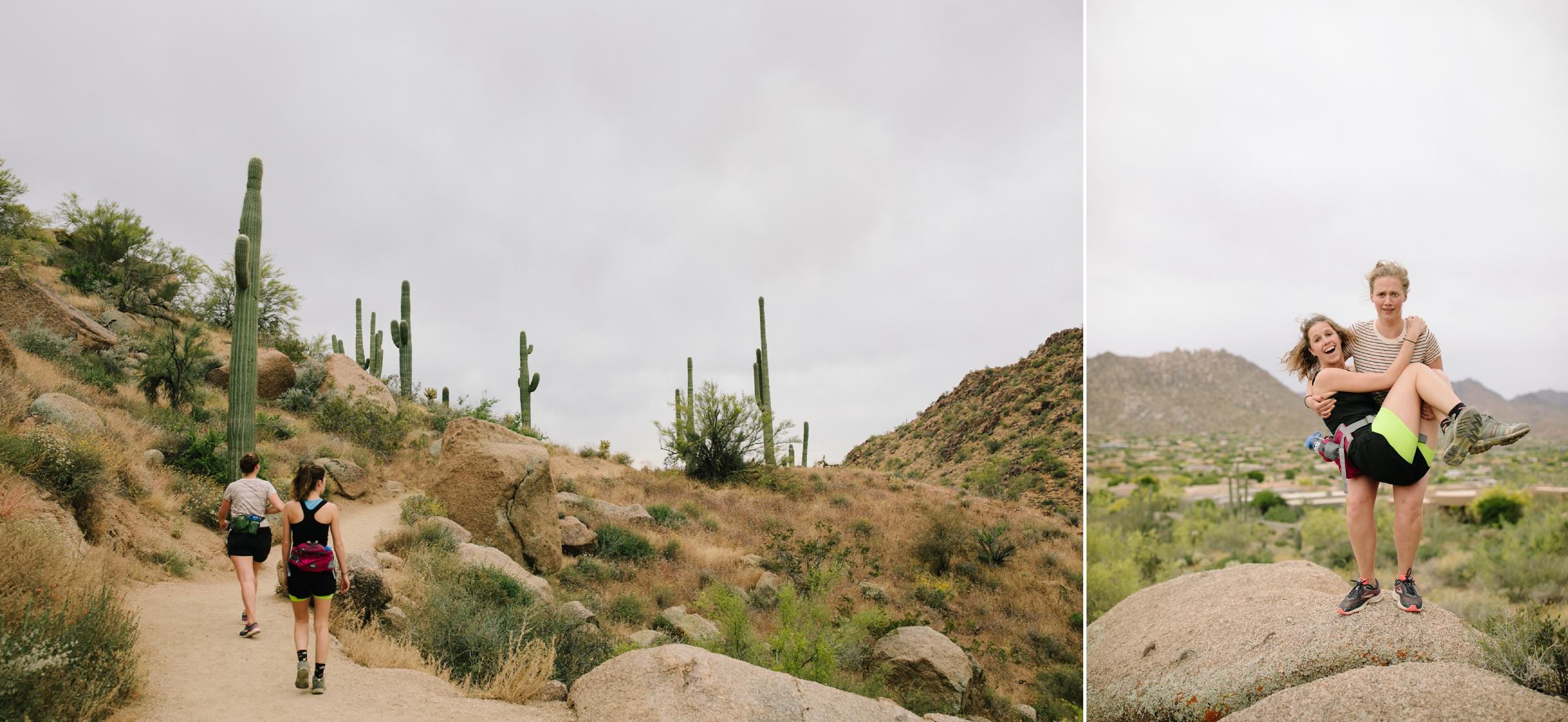 catie-bergman-arizona-southwest-hipster-seattlefamily-seattle-family-pnw-first-birthday-lifestylephotography-catie-bergman-photography-elopement-landscape-travel-wedding-pnw-portrait-lifestylephotography-vsco-northwest-friends-love_0006.jpg
