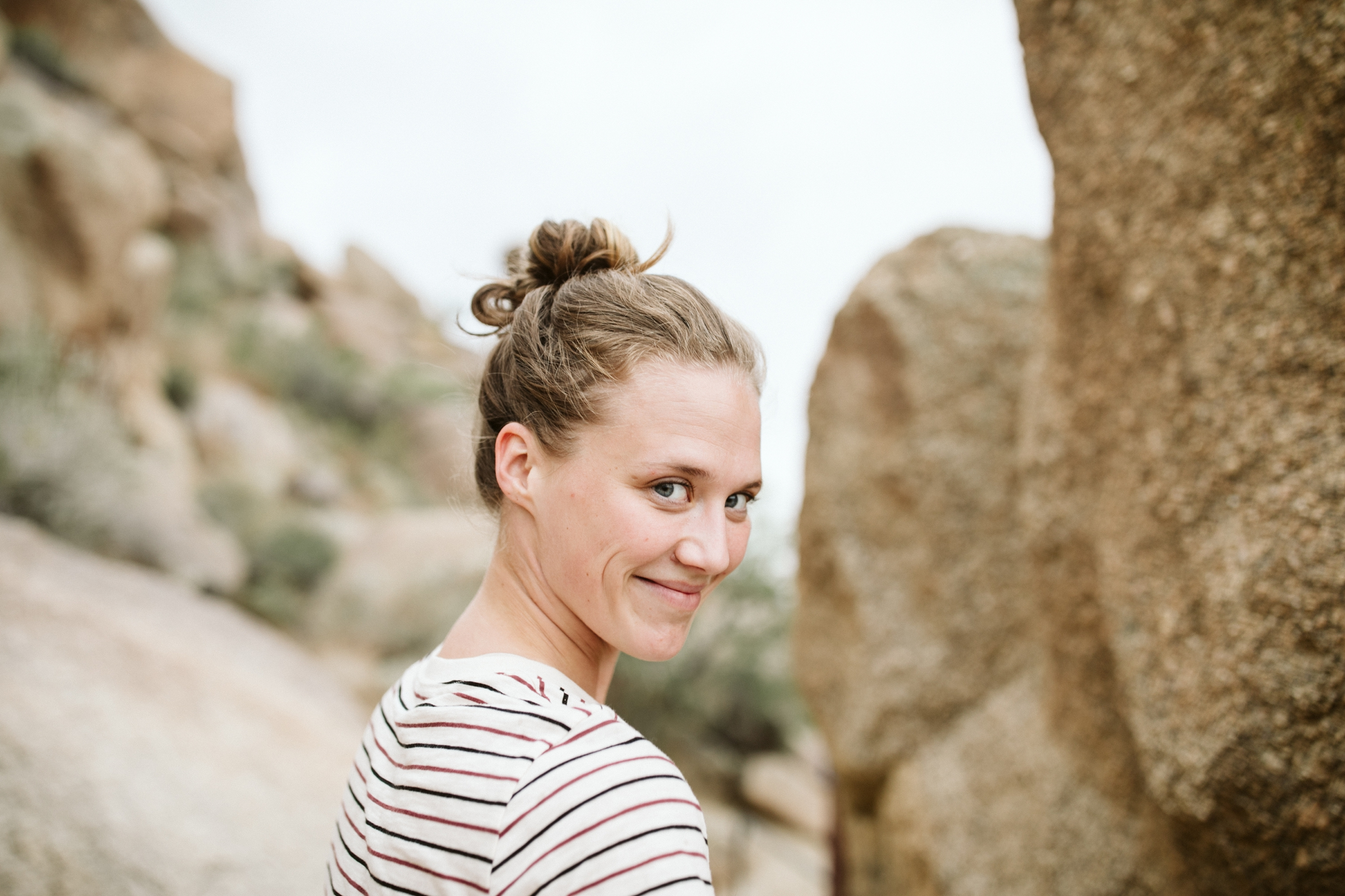 catie-bergman-arizona-southwest-hipster-seattlefamily-seattle-family-pnw-first-birthday-lifestylephotography-catie-bergman-photography-elopement-landscape-travel-wedding-pnw-portrait-lifestylephotography-vsco-northwest-friends-love_0009.jpg
