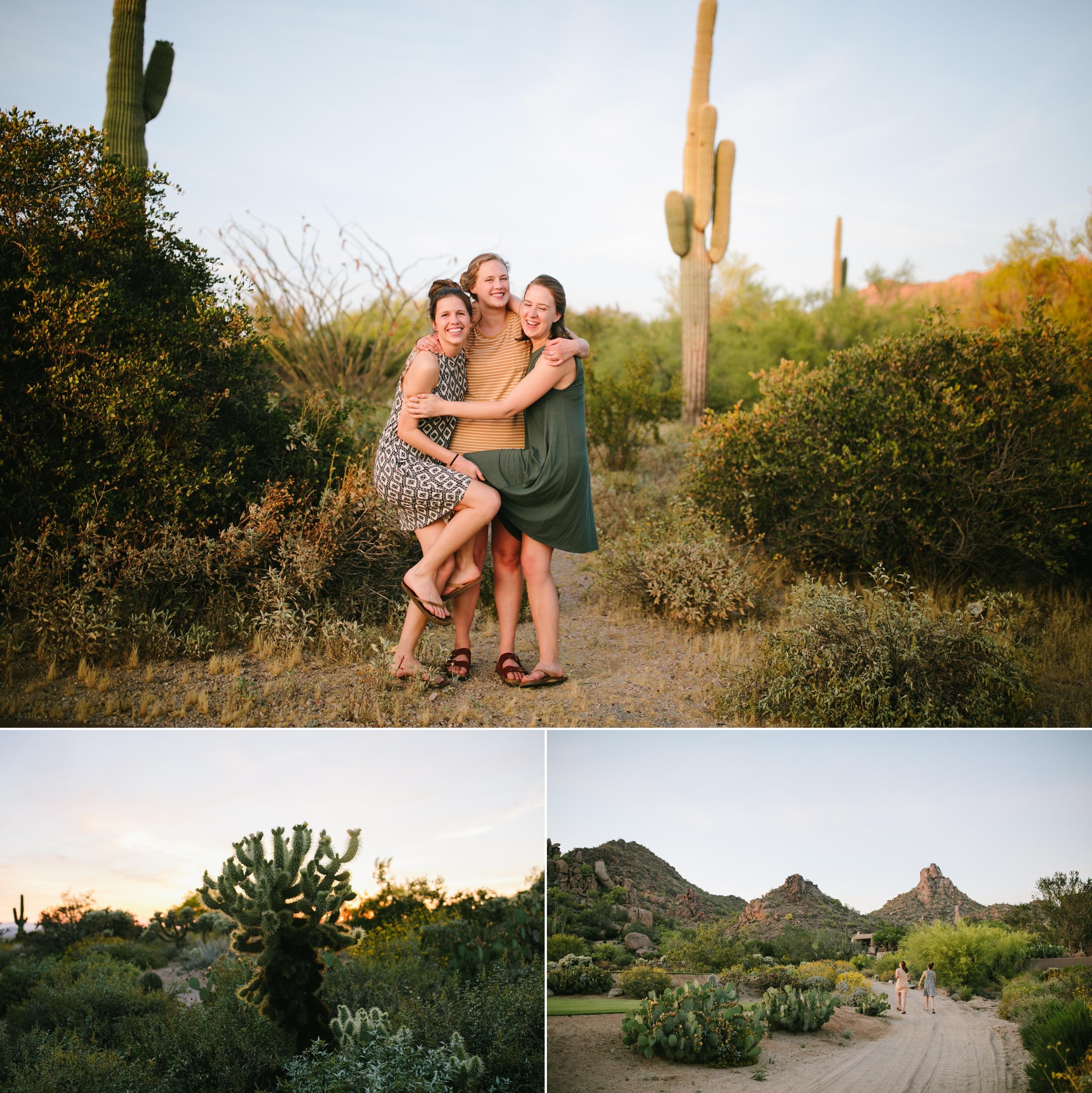 catie-bergman-arizona-southwest-hipster-seattlefamily-seattle-family-pnw-first-birthday-lifestylephotography-catie-bergman-photography-elopement-landscape-travel-wedding-pnw-portrait-lifestylephotography-vsco-northwest-friends-love_0010.jpg