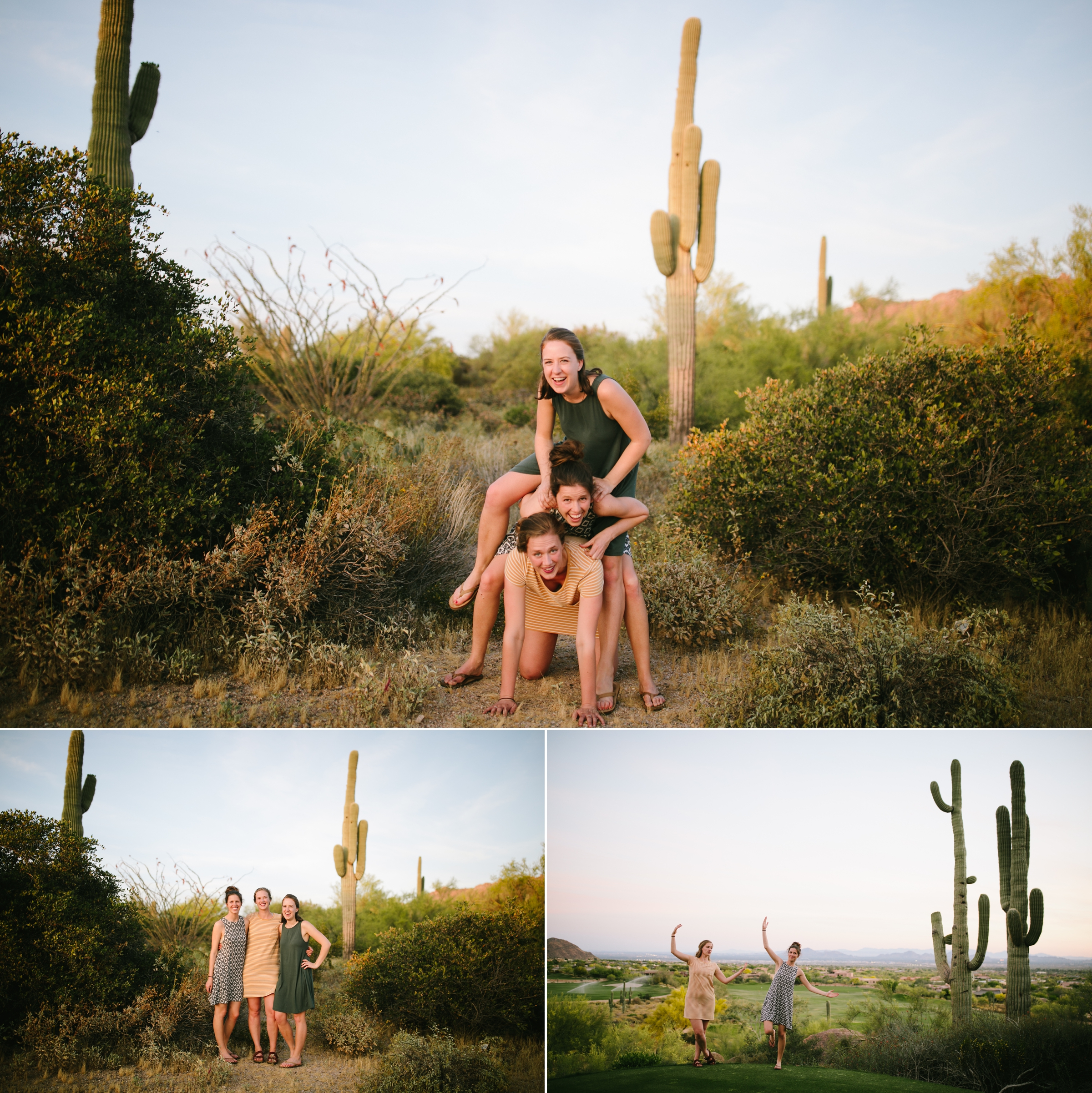 catie-bergman-arizona-southwest-hipster-seattlefamily-seattle-family-pnw-first-birthday-lifestylephotography-catie-bergman-photography-elopement-landscape-travel-wedding-pnw-portrait-lifestylephotography-vsco-northwest-friends-love_0011.jpg