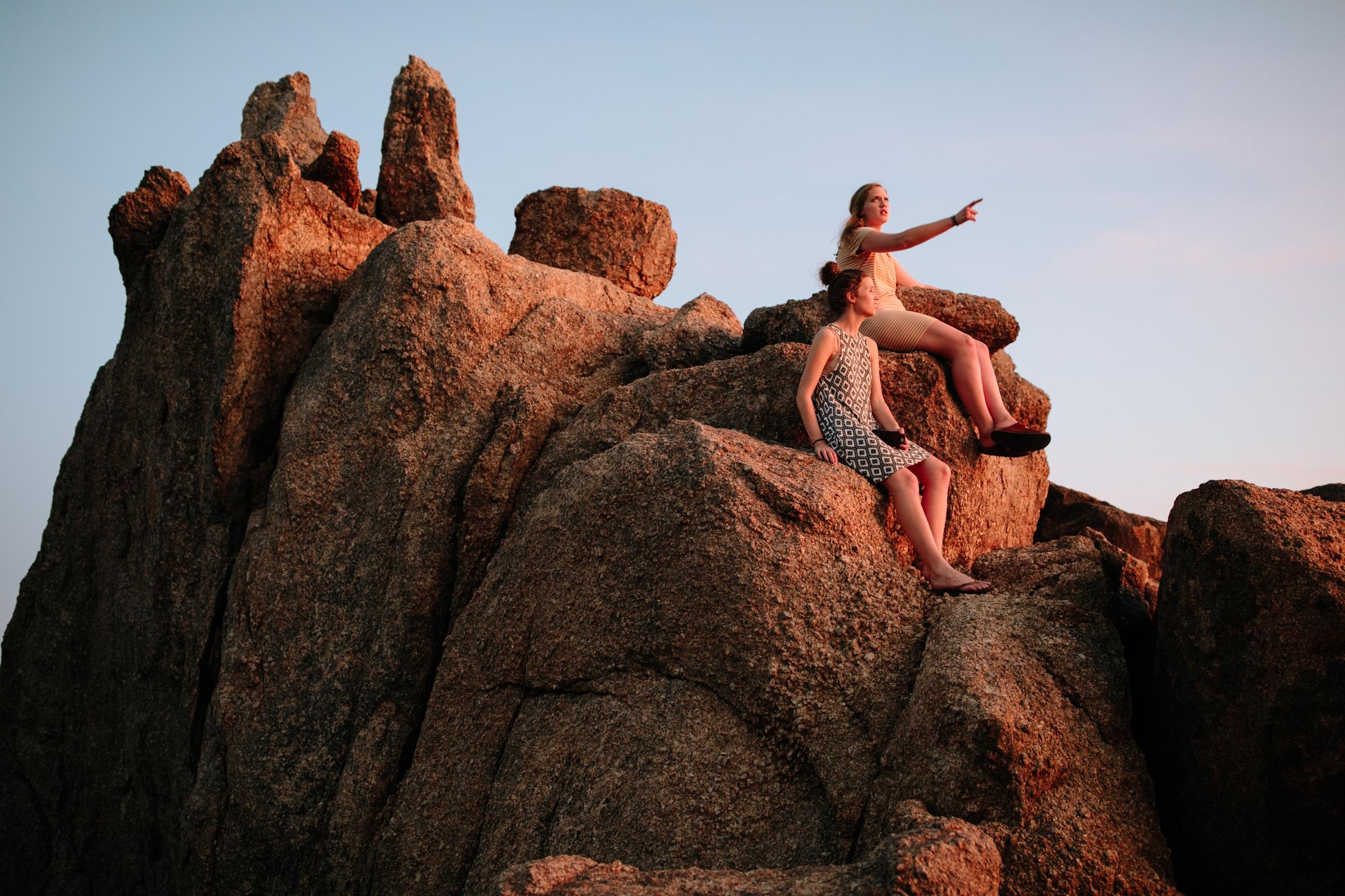 catie-bergman-arizona-southwest-hipster-seattlefamily-seattle-family-pnw-first-birthday-lifestylephotography-catie-bergman-photography-elopement-landscape-travel-wedding-pnw-portrait-lifestylephotography-vsco-northwest-friends-love_0014.jpg