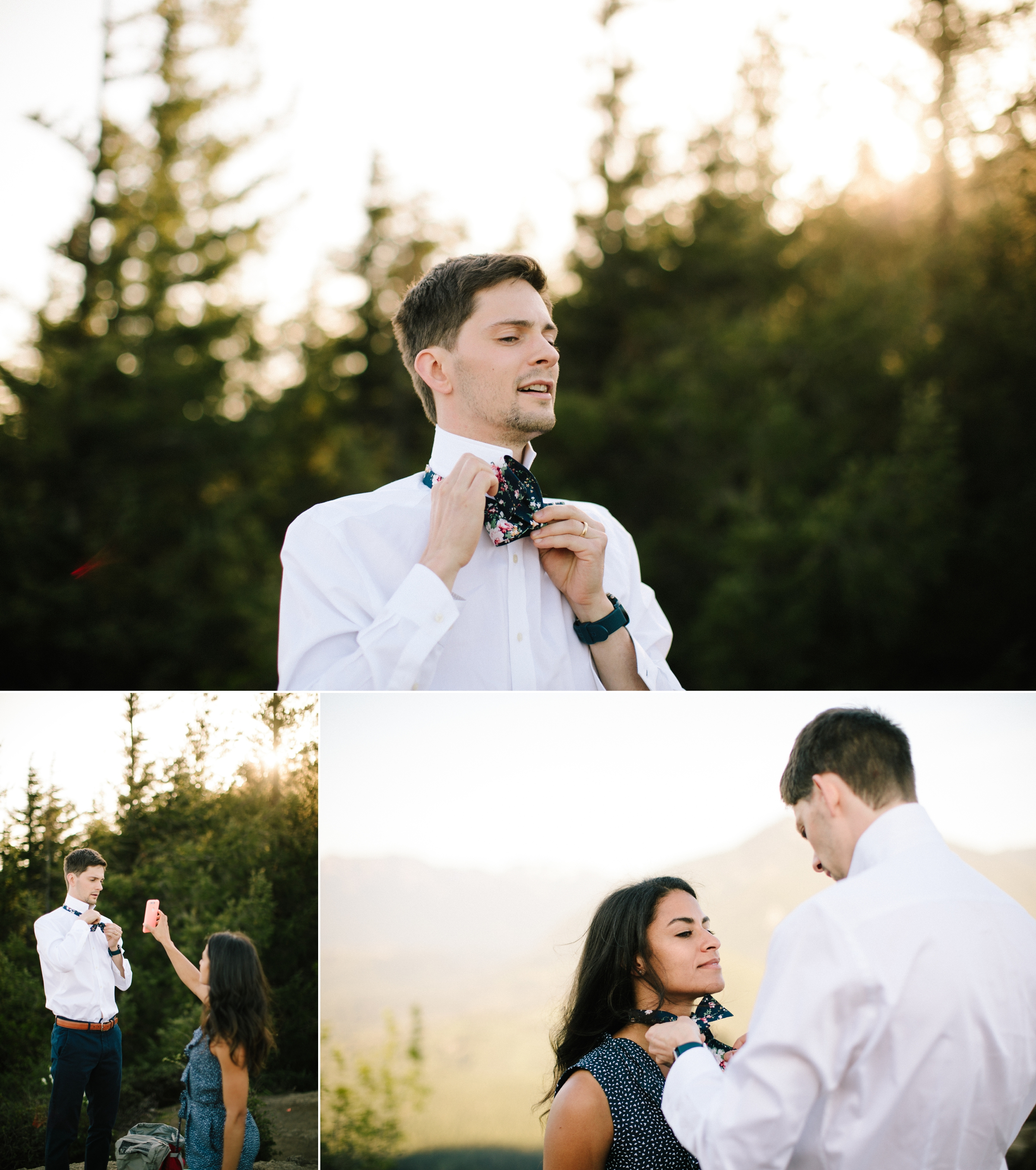 adventure-mountain-top-elopement-photographer-pnw-seattle-washington-wedding-engagement-hike-photography-catie-bergman_0001.jpg